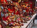Weihnachtszeit, Winterzeit (61).jpg