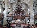 Weikersheim, St Georg 008.JPG