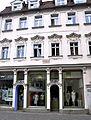 Weimar Kaufstraße1 01.jpg