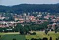 Weingarten Blick von Berg.jpg