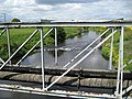 Weir on the Calder - geograph.org.uk - 1321358.jpg