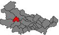 Weissenbach in BN.PNG