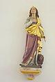 Welcherath St. Chrysantius und Daria809.JPG