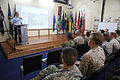 Welcome brief at RAMSI 150711-M-GO800-038.jpg