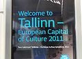 Welcome to Tallinn (7954182772).jpg