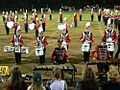 WellsHighSchoolMarchingBandCompetition.jpg