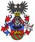 Wendhausen-Wappen.png