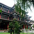 Wenshu Monastery - panoramio (2).jpg