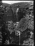 Wentworth Falls, Blue Mountains, N.S.W. (4903242101).jpg