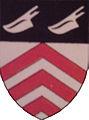 Werfen Coats of Arms.jpg
