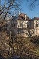 Wernberg Damtschach Schloss SW-Ansicht 06122016 5485.jpg