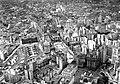 Werner Haberkorn - Vista aérea da Sé. São Paulo-SP 3.jpg