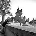 Werner Haberkorn - Vista parcial do Monumento à Independência. São Paulo-SP.jpg