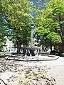 Wertheimpark foto 4.JPG