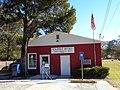 West Green Post Office.JPG