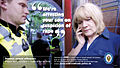 West Midlands Police - Rape and Serious Sexual Offences Campaign (8102669107).jpg