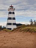 West Point Lighthouse.jpg