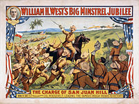 West minstrel jubilee rough riders.jpg