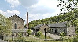Westansicht LWL Industriemuseum Zeche Nachtigall.jpg
