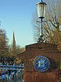 Westbourne Terrace Road Bridge - geograph.org.uk - 618969.jpg