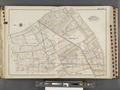 Westchester, V. 1, Double Page Plate No. 4 (Map bounded by Fisher Ave., Winchester St., Davis Ave., Smith Ave., Prescott Ave.) NYPL2055651.tiff