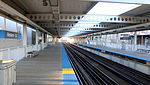 Western Blue Line Station.jpg