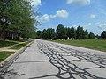 Western Illinois University (14610195565).jpg