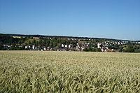Westerstetten.jpg