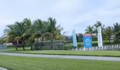 Westlake, FL Development.png