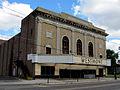 Westmont Theatre Haddon NJ.JPG