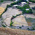 Wheat lands over hills.jpg