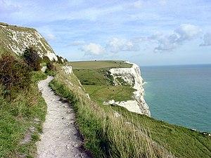 White Cliffs of Dover (264098158)