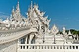 White Temple XXII.jpg