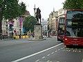 Whitehall, view towards the Haig Memorial.jpg