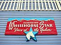 Whitehorse Star (14202094761).jpg