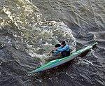 Whitewater canoeing in Stockholm.jpg