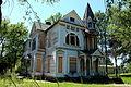 Whitmarshhouse1.JPG