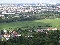 Widok z kopca Kościuszki 2.jpg