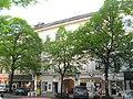Wiedner Hauptstraße 48.JPG