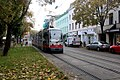Wien-wiener-linien-sl-25-985259.jpg