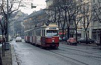 Wien-wvb-sl-66-e1-559284.jpg