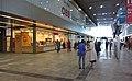 Wien Hauptbahnhof, 2014-10-14 (20).jpg