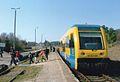 Wiezyca 31.3.2007 SA103 006.jpg