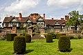 Wightwick Manor 2016 138.jpg