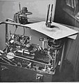 Wiki.Henry Drawing Machine 1.jpg