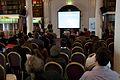 WikiConference UK 2012-58.jpg