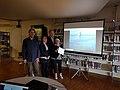 WikiLovesMonuments 2017 vincitori Toscana.jpg