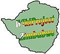 WikiProject Zimbabwe logo.jpg