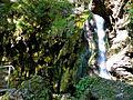 WikiProjekt Landstreicher Wasserfall Hinang 26.jpg