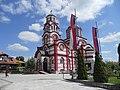 Wiki Šumadija V Crkva Sv. Petra i Pavla (Aranđelovac) 614.jpg